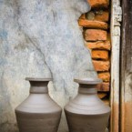 2015 Spring Pottery Sale