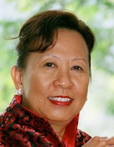 Cynthia Tang-Yeh